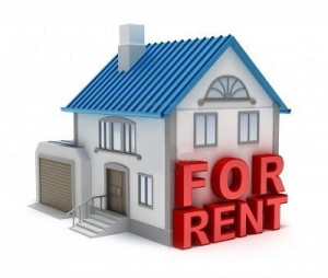 Home-for-Rent