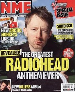 250px-Nme_cover