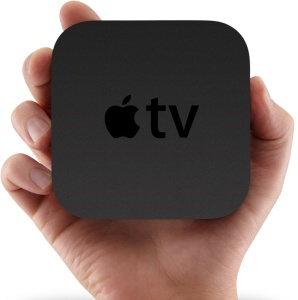 apple_tv_roundup