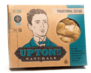 15-Uptons-Naturals-Traditional